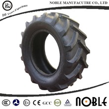 agricultural gear box agriculture tractor tire 6.50-16 agriculture tire wheel rim