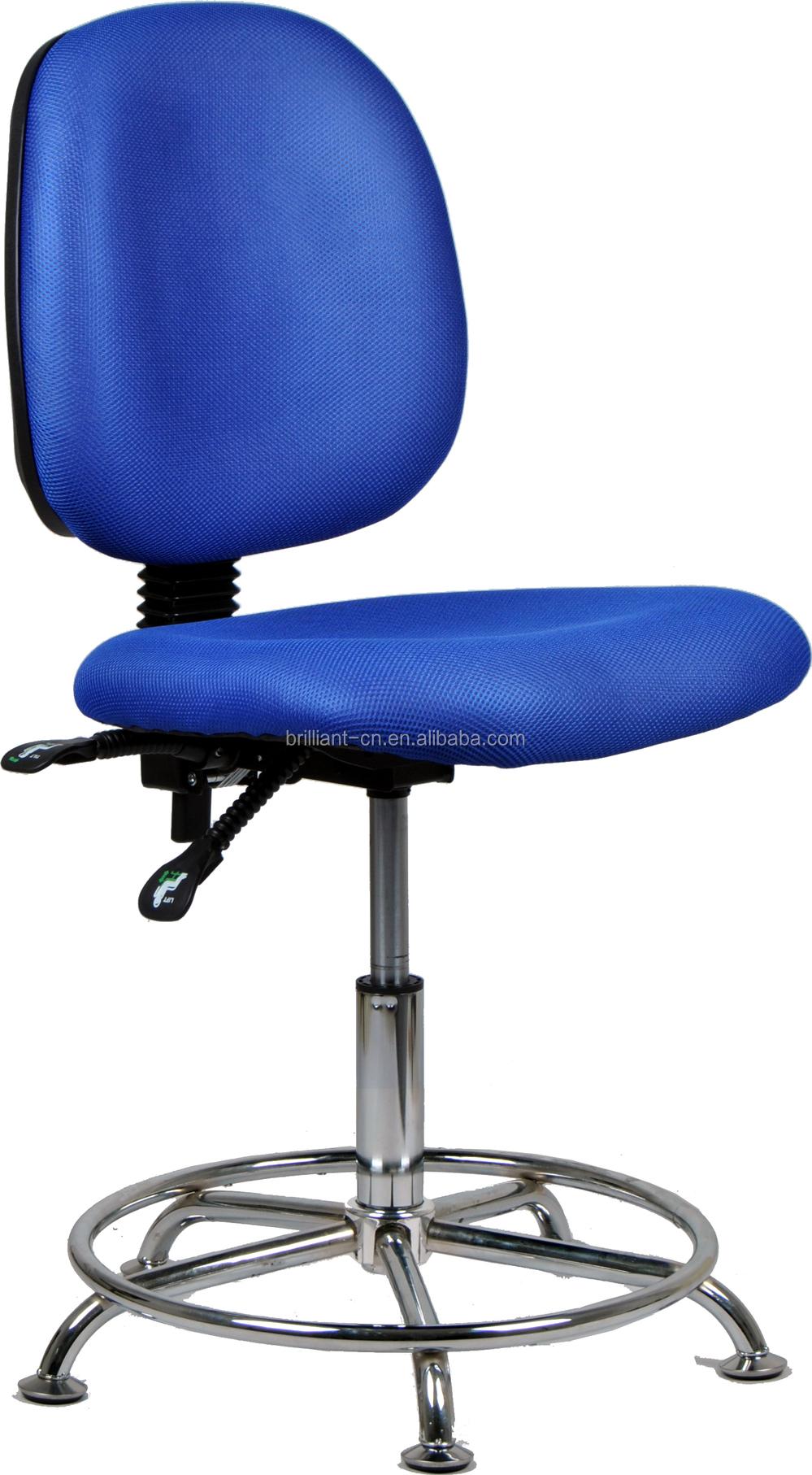 Coudre Chaise Pour Machine