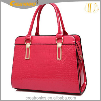 Ladies Bags Model Cheap Prices Latest Brand Bag 624a42e72f03