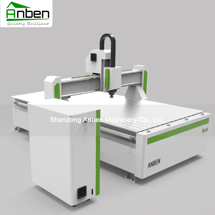An1325 Cnc Router Kit 4x8 1325 Price India Machine Buy Cnc Router Kit 4x8 Cnc Router 1325 Price India Cnc Router 1325 Machine Product On Alibaba Com