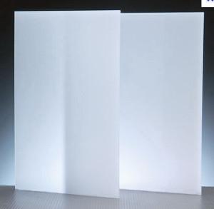 Professional Opal Acrylic Led Light Diffuser Acrylic Sheet