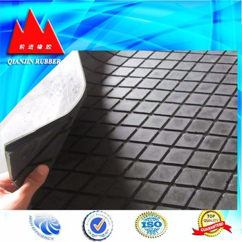 Floor Mats Rubber Cow Mat Of China Suppliers