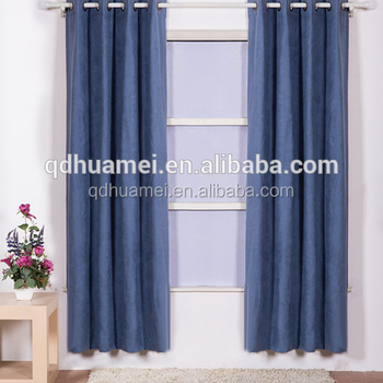 Type Of Office Window Curtain Models Polyester Curtain Plain Curtains In Different Colors Buy Type Of Office Curtain Window Curtain Models Plain Curtains Product On Alibaba Com,Farmhouse Front Door Wreath Ideas