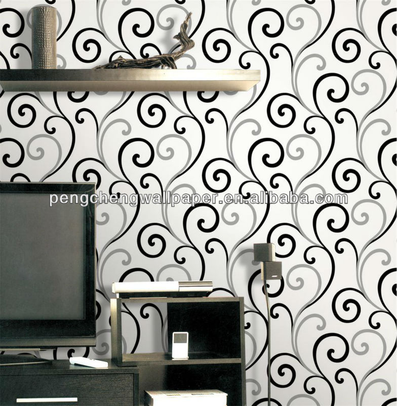 Pengcheng India Nude Wall Murals Wallpaper Design - Buy India Nude