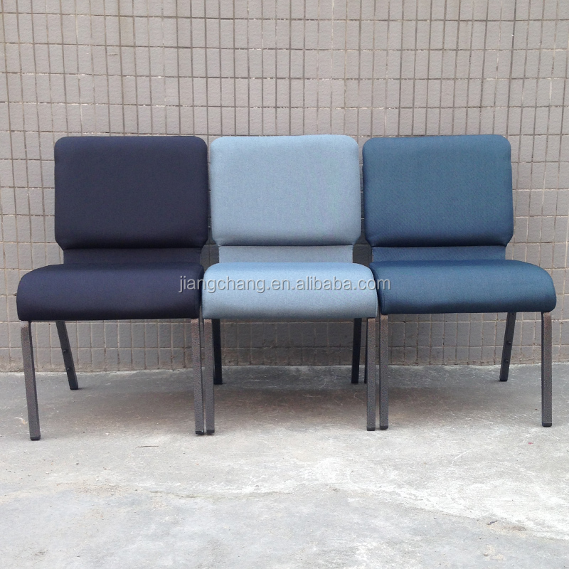 Metal Chair Frames Wholesale, Chair Frames Suppliers   Alibaba