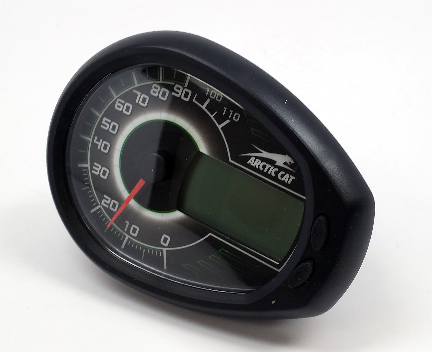 Motorcycle 110cc 125cc 150cc 200cc 250cc Atv Quad Dirt Bike Speedometer Universal High Quality And Inexpensive Atv,rv,boat & Other Vehicle