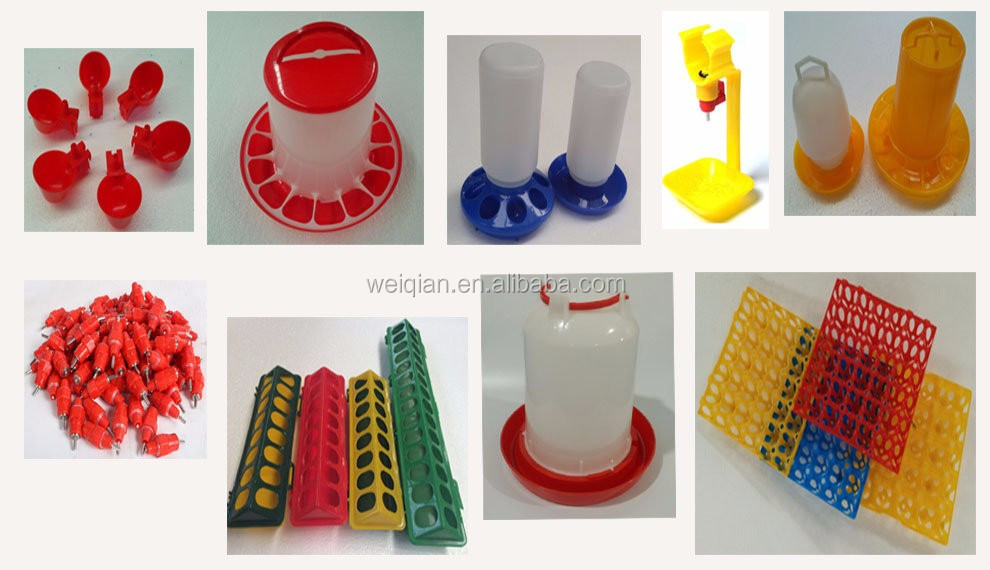 high quality wholesale automatic poultry chicken nipple drinker