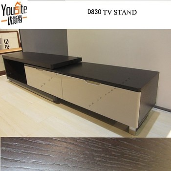 Exceptionnel Rotate Tv Stand 360 Solid Oak Design Tv Lift Table