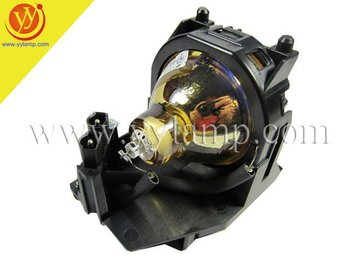 3m S20 Projector Lamp Light - Buy Projector Lamp,3m S20,Projector Bulb  Product on Alibaba com