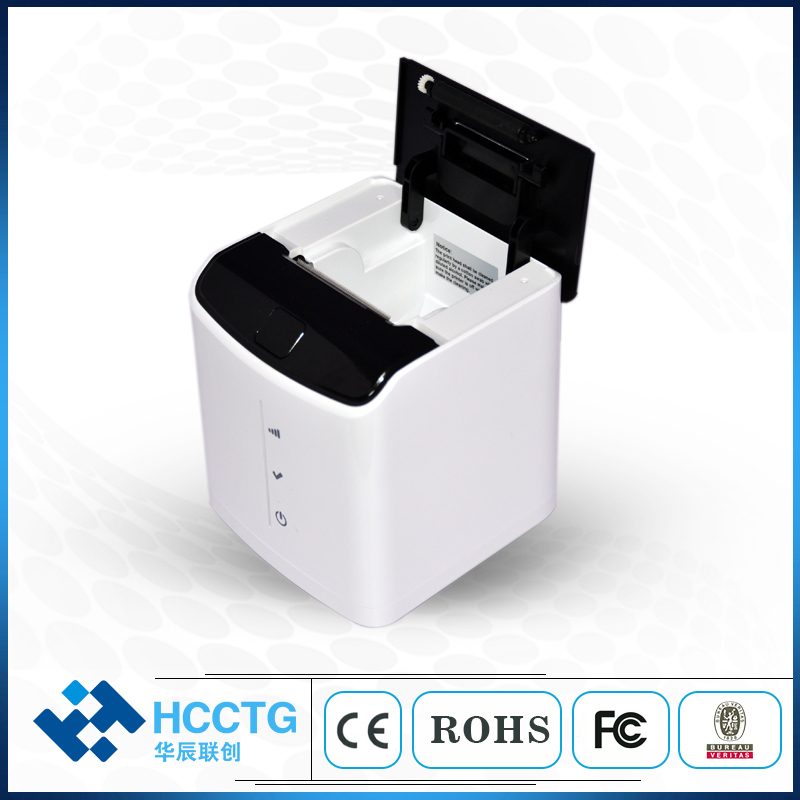 "2"" 80mm / sec USB Bluetooth Thermal Receipt Printers HCC-POS58D-UBT"