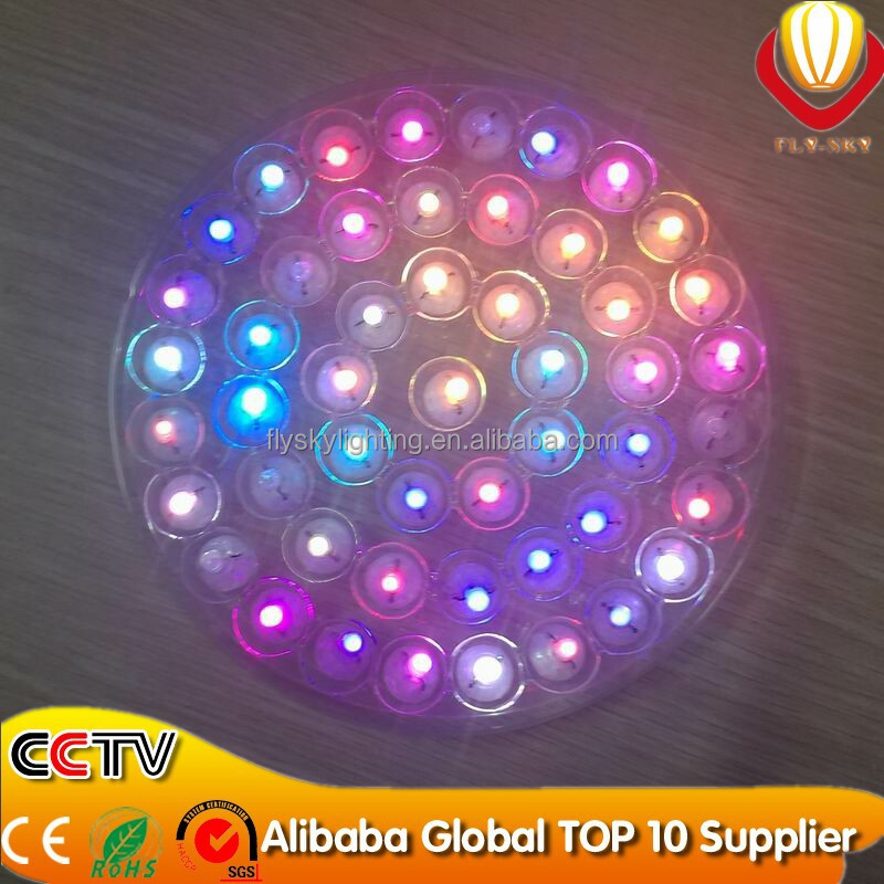 2016 Alibaba Led Balloon Light Up Balloons For Decorating Ideas ...