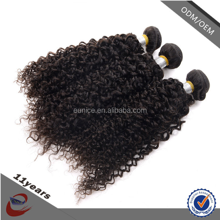 high qualiti oversea sunny cheap raw unprocess wholesal kabeilu original remy human color virgin brazilian hair