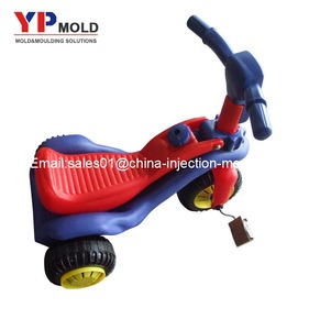 Color Palette Mould, Color Palette Mould Suppliers and