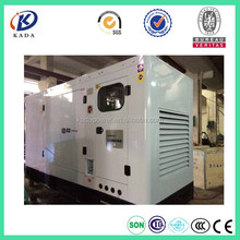 Deutz generator manual deutz generator manual suppliers and deutz generator manual deutz generator manual suppliers and manufacturers at alibaba sciox Choice Image