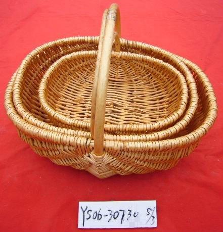 Hot Selling Basket