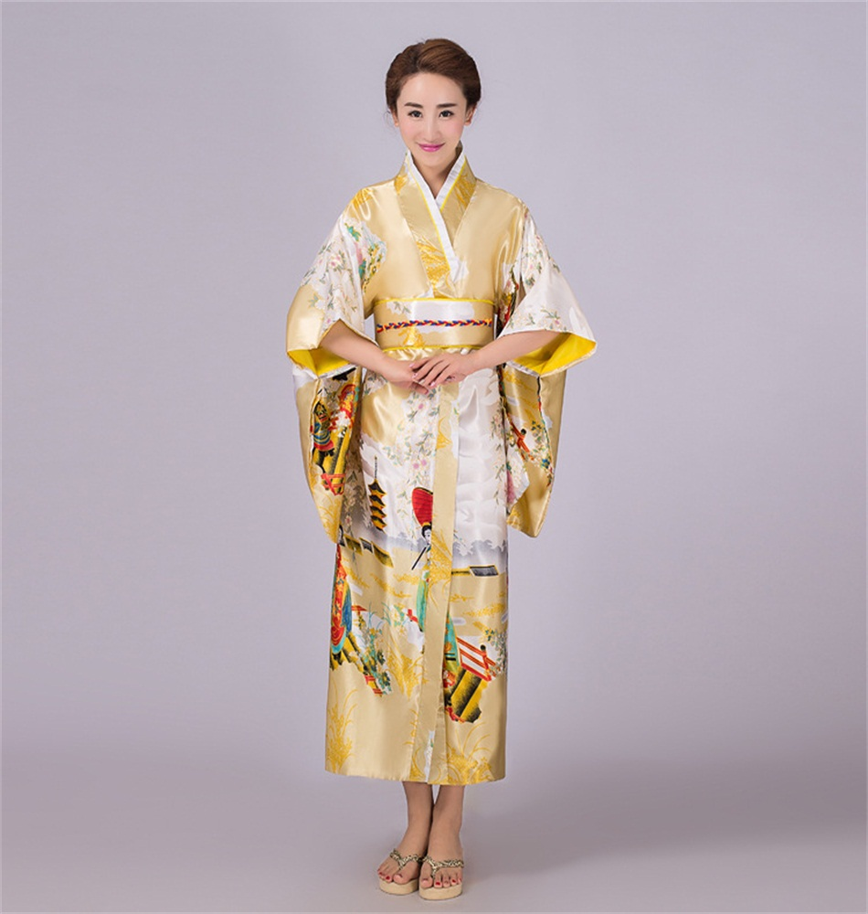 Shop kimono at coolzloadwok.ga Free Shipping and Free Returns for Loyallists or Any Order Over $!