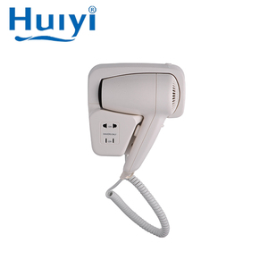 Cheap Hair Dryer Cordless Professional Hair Dryer HY-1049A