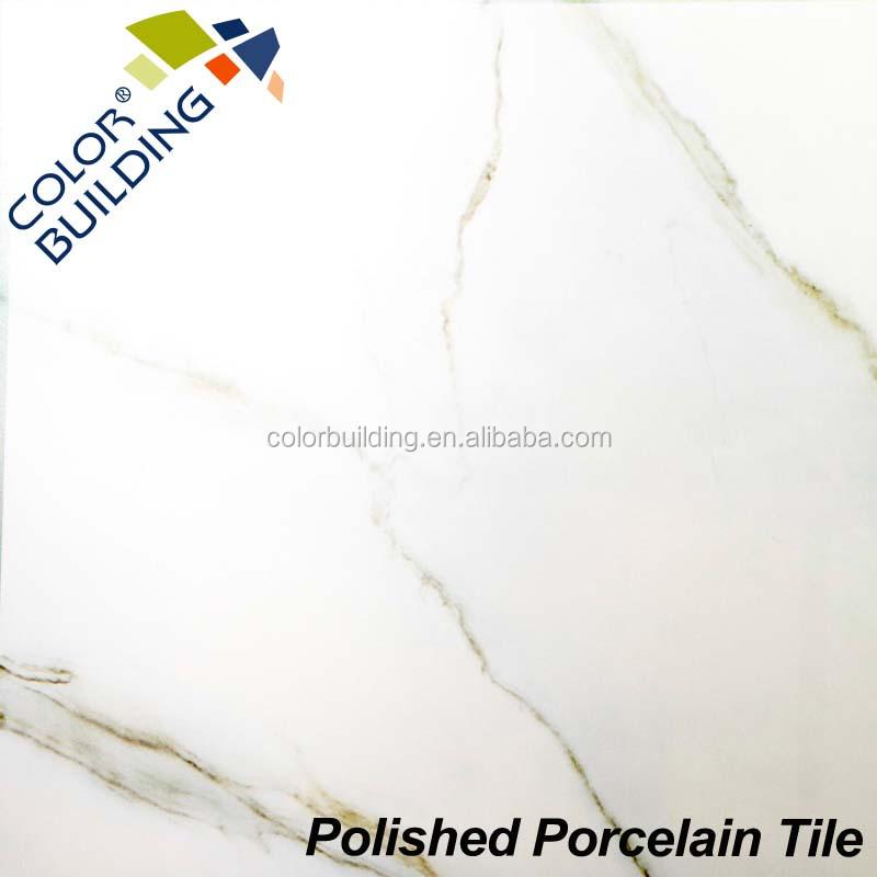 marble porcelain tiles 60x60 tile ceramic bathroom tiles buy ceramic bathroom tilesfloor tiles product on alibabacom