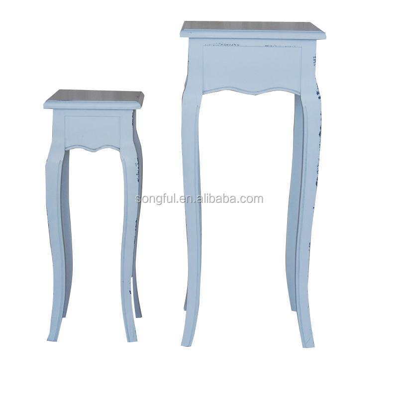 Essential Home Furniture Manufacturer. Essential Home Furniture Manufacturer   Furniture Ideas