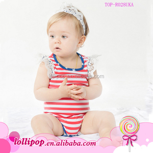 31e243f962ca China website clothes wholesale 🇨🇳 - Alibaba
