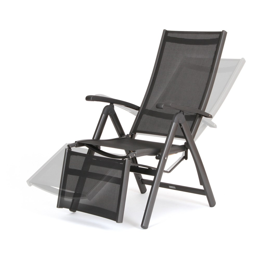 Fabulous 7 Position Adjustable Back Outdoor Furniture Foldable Rattan Garden Chairs With Foot Rest Buy Outdoor Furniture Foldable Rattan Garden Gmtry Best Dining Table And Chair Ideas Images Gmtryco
