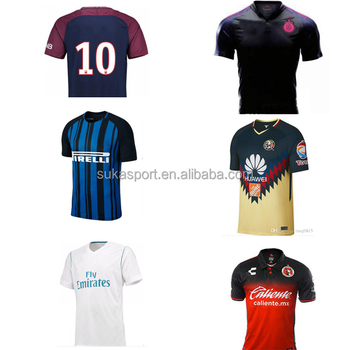 Uniform - Tags Grade Jerseys Plain With Buy Soccer Football Shirts Sublimated Original Made Latest Design Wear feefabbadacbeafc|San Francisco Events In December 2019