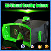 High Quality Vr Phone Case Virtual Reality Headset 2016 Hot Hot Hot Selling !!!