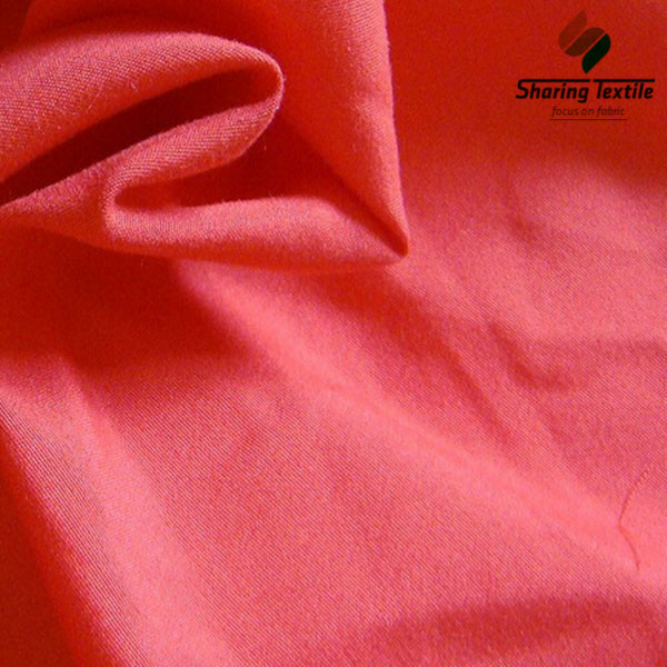 Factory Outlet Microfiber Fabric / Twill Peach Skin Fabric / Poly Peach Skin Fabric
