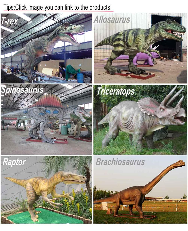 kano4758 animatronic dinosaur decoration life size velociraptor jurassic park buy velociraptor. Black Bedroom Furniture Sets. Home Design Ideas