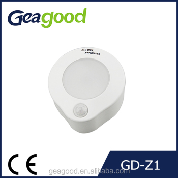 Toilet Led Garden Lights Uk