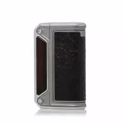 Best quality Lost Vape Therion DNA166 /Therion 75 DNA mod Stock Wholesale