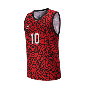 36c1a969950 Custom Thai Quality Basketball Jersey Wholesale