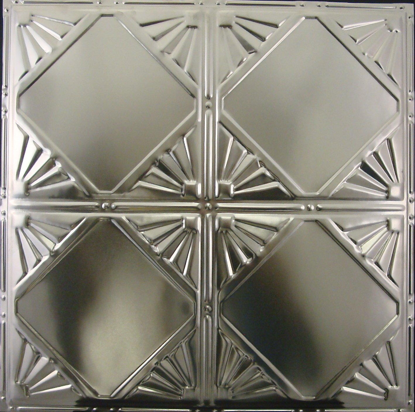Cheap Tin Ceiling Tiles Cheap Find Tin Ceiling Tiles Cheap Deals On