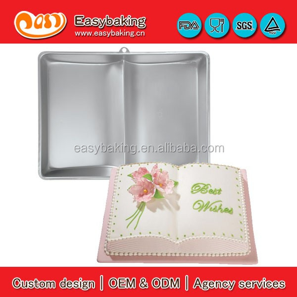 ACP-005 Book pan-1.jpg