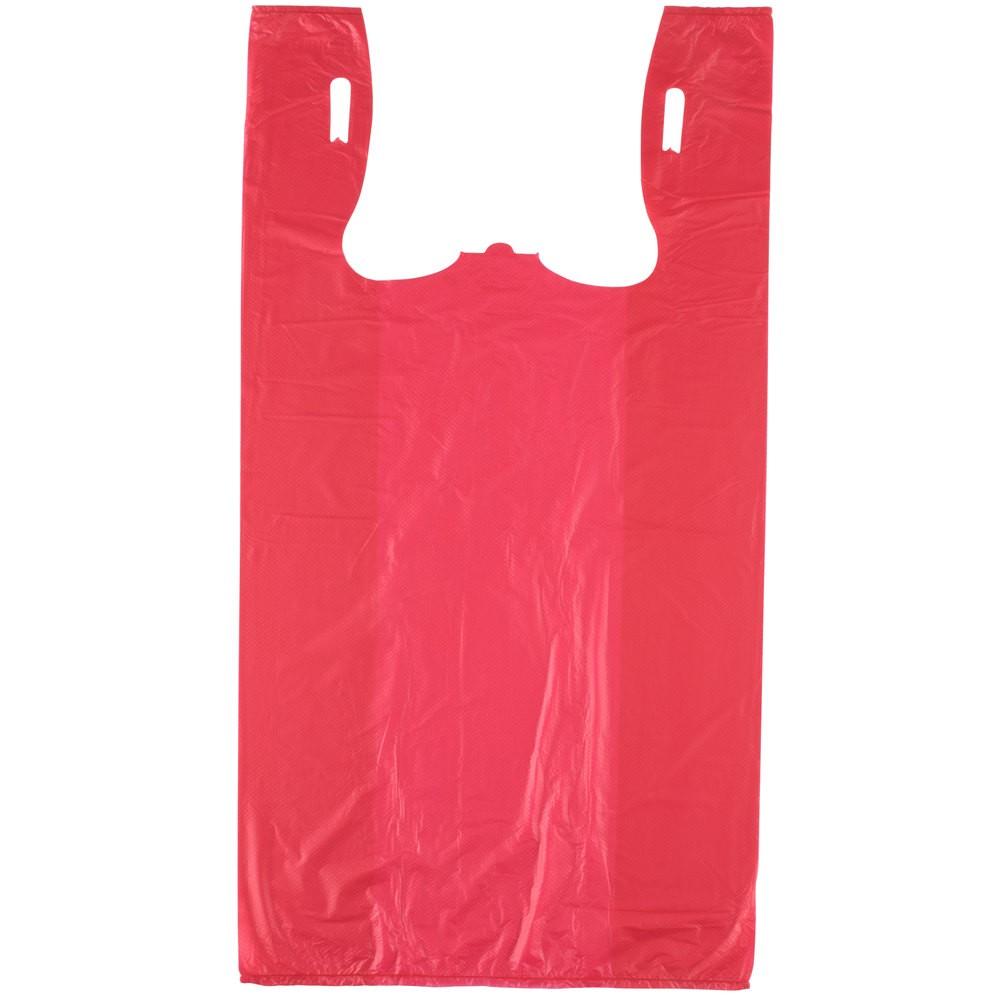 Cheap black t shirt bag buy t shirt bag cheap t shirt for Cheap t shirt bags wholesale