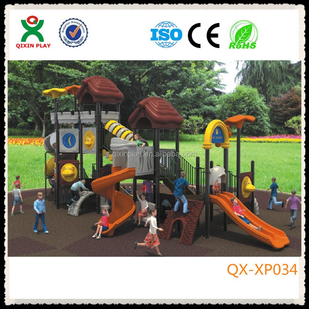 3 to 12 age kids play/easy games for toddlers/pre kindergarten curriculum QX-XP034