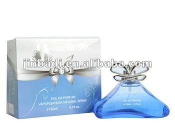 la vie bleu eau de parfum hot infinity perfume all brands of perfumes buy infinity perfume. Black Bedroom Furniture Sets. Home Design Ideas