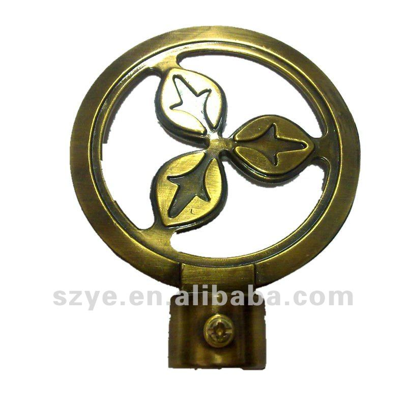 cheap curtain rod finials cheap curtain rod finials suppliers and at alibabacom