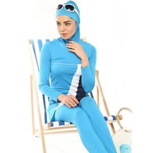 bc6add0c40 Modest Islamic Swimsuit-Modest Islamic Swimsuit Manufacturers ...