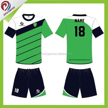 customized college football uniforms sublimation custom football