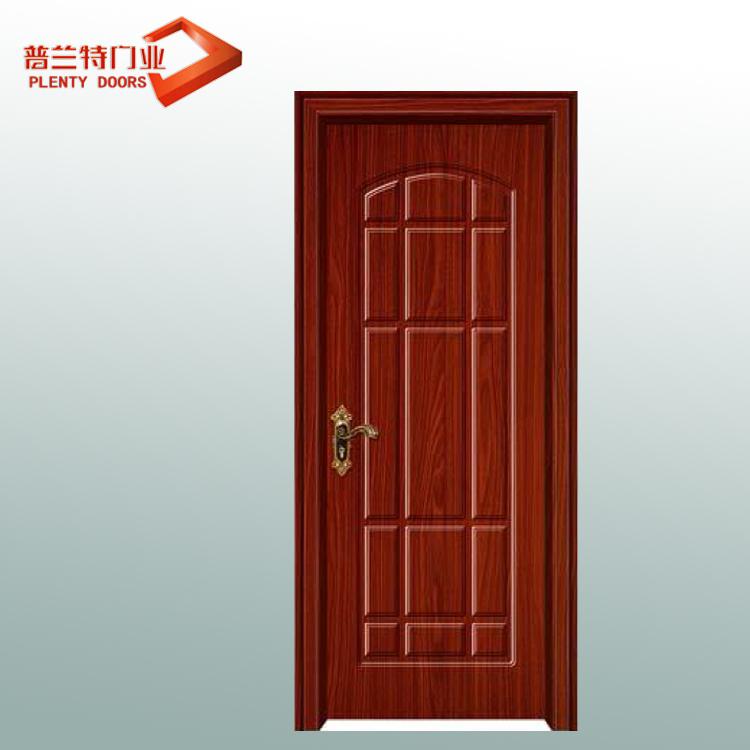 Wooden Slat Door Wholesale, Wooden Slats Suppliers - Alibaba