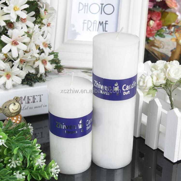 Venta al por mayor candiles rusticos compre online los mejores ...