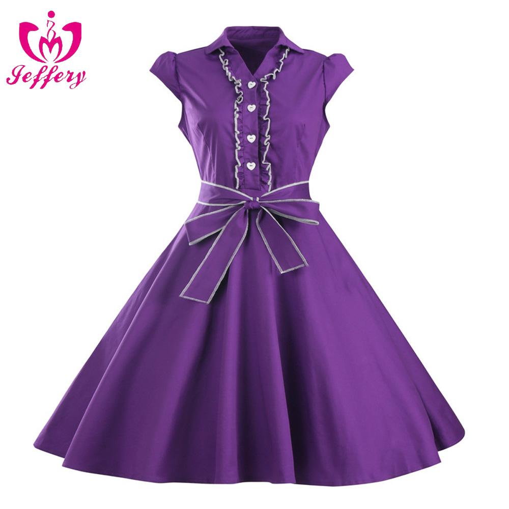 Venta al por mayor tutu vestido de fiesta de disfrases-Compre online ...
