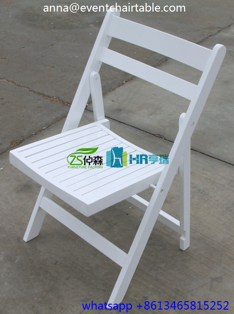 Factory Cheap Price Folding Outdoor Chairs View Folding Outdoor Chairs ZS P