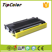 Tipcolor al por mayor Compatible <span class=keywords><strong>hermano</strong></span> TN360 TN2115 TN2125 <span class=keywords><strong>TN330</strong></span> Toner Crtridge