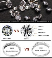 Sj Jewelry Supplier Sjgmyr201 Punk Fashion Custom Stainless Steel ...