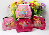winx club change purse winx coin purse princess purse