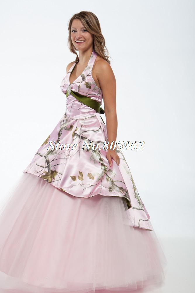 Cheap Wedding Dress With Camo, find Wedding Dress With Camo deals on ...