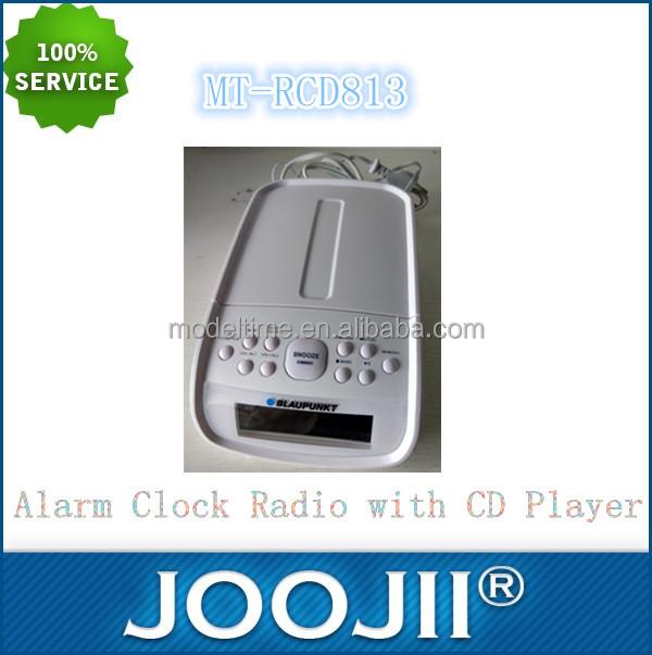 wholesaler cd alarm clock cd alarm clock wholesale supplier china wholesale list. Black Bedroom Furniture Sets. Home Design Ideas