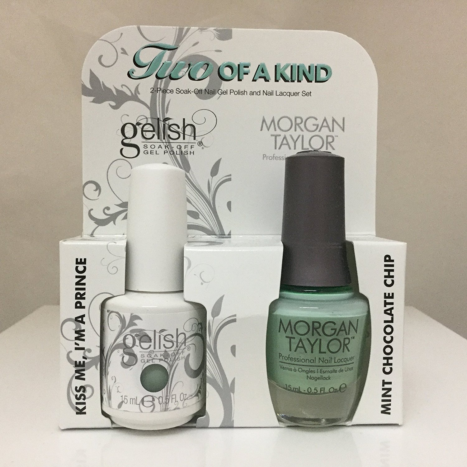 Cheap Mint Gel Polish, find Mint Gel Polish deals on line at Alibaba.com